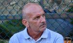 Ospedaletti Calcio conferma mister Andrea Caverzan per la prossima stagione