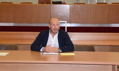 """Enrico Ioculano """"Perse due settimane, pretendiamo più rigore da Toti"""""""