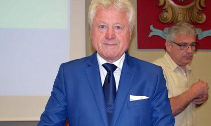 Mobbing: sindaco Scullino vince anche in Cassazione
