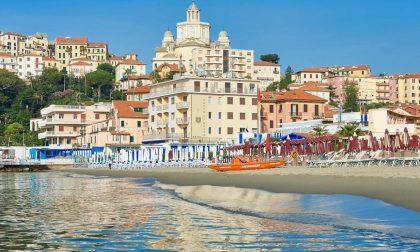 Turismo: profondo rosso in Liguria, ma Imperia è positiva