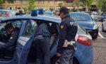 Traffico di esseri umani: maxi operazione a Ventimiglia