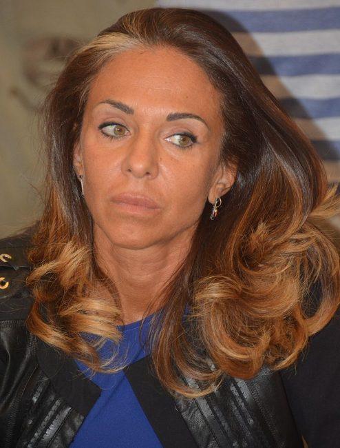 Ventimiglia: sindaco affida all'assessore Panetta i Servizi Legali