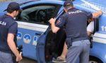 Ventimiglia, polizia arresta uno stalker