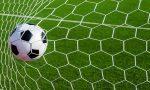 Mercoledì il recupero della partita Albenga-Ospedaletti