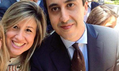 Due ricercatori di Taggia premiati a Roma, le congratulazioni del consigliere Ceresola