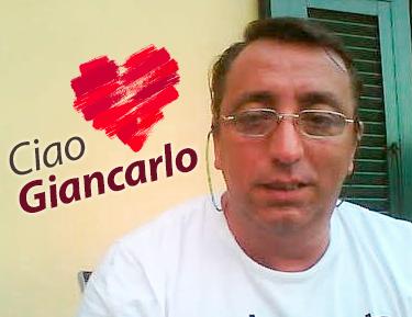 Addio al caporeparto Giancarlo Panizzi