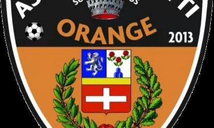 L'attaccante orange Paraschiva passa al Pontedera in serie C