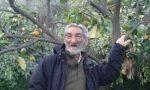 Arma e Sanremo in lutto per Bruno Oddo