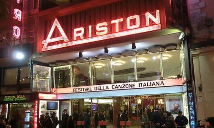 E' rischio cortei al Festival di Sanremo: in rete gli appelli per marciare sull'Ariston
