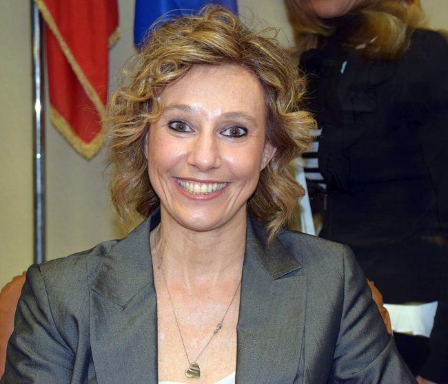 Tumore seno: a Ventimiglia primo screening sulle dipendenti di un Comune