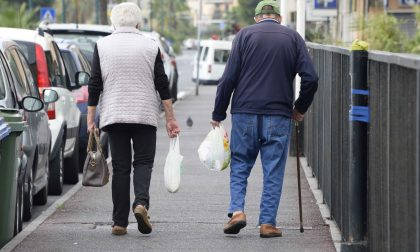 """Confartigianato: """"No a nuovi tagli delle pensioni"""""""