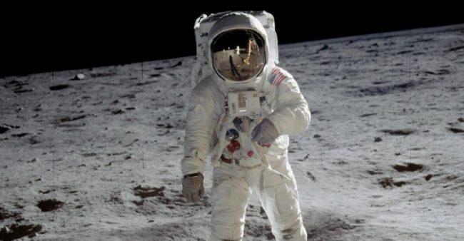 Il pianista sulla luna, spettacolo-concerto a Bordighera il 24 agosto