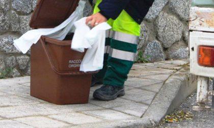 A Sanremo il servizio di raccolta rifiuti porta a porta resta invariato anche a Ferragosto – Giorni e orari