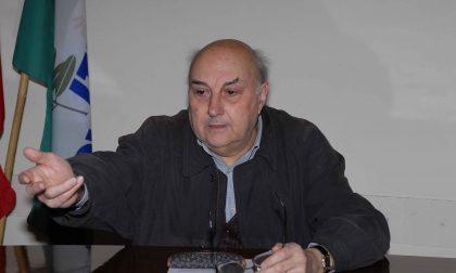 Morto ex sindaco e parlamentare di Imperia Mauro Torelli
