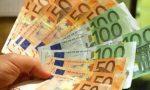 Facoltoso 80enne dimentica la valigetta con 830mila euro al bar