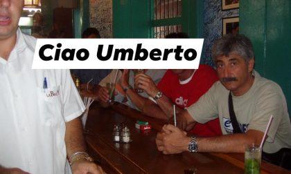 Casinò in lutto per la morte di Umberto Poggi