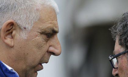 Il direttore generale della Sanremese Pino Fava shock su Bologna-Juventus