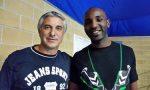 Vittoria dei Senior della Pallamano Ventimiglia in trasferta a Mentone
