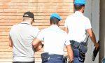 Omicidio Palumbo: Corte di Appello dispone nuova perizia psichiatrica sul killer