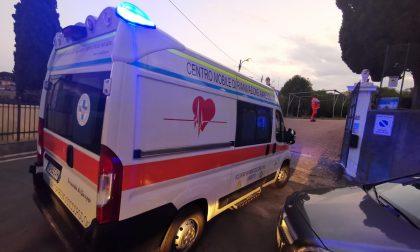 Ex macellaio trovato morto in una cisterna a Sanremo