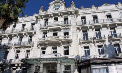 Comune di Sanremo: c'è tempo fino al 15 ottobre per il bando delle manifestazioni e fiere per il 2020