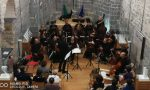 Giovedì e venerdì ultimi appuntamenti della Rassegna di Musica Sacra