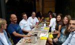 Sanremo, incontro degli insegnanti col sindacato Gilda