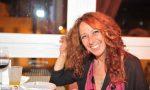 Alla bordigotta Ginevra Greco la fascia di Miss Mamma Evergreen Radiosa