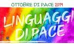 """A Sanremo la rassegna """"Linguaggi di Pace"""" dal 4 al 29 ottobre"""
