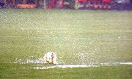 Don Bosco Vallecrosia Intemelia: le girls battono 10-4 il Levante Pegliese