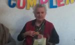 Addio alla professoressa Rosmilia Trinchero Torretto