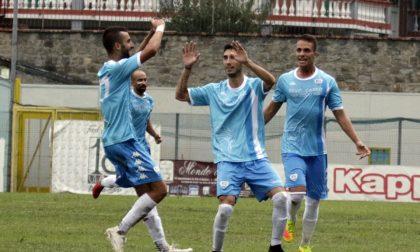 Sanremese-Prato, tutti i convocati per il match di domani