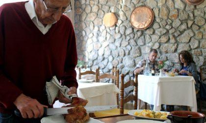 La Guida Michelin svela i nuovi ristoranti BIB Gourmand. Due in provincia di Imperia