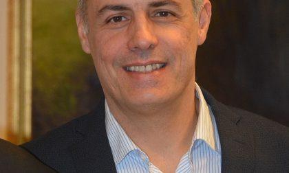Comune di Ventimiglia: Armando Bosio entra nello staff di Scullino