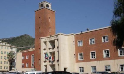 A Ventimiglia non c'è più l'Aiga, il nuovo gestore è Rivieracqua