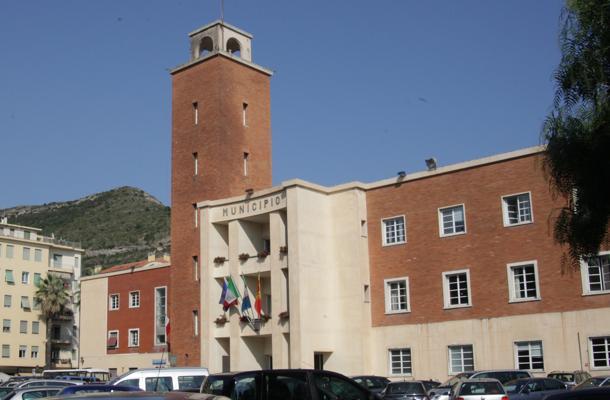 Per Ventimiglia garantita attenzione sulla sede consolare francese