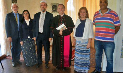Inaugurata a Ventimiglia sede delle Comunità islamiche italiane
