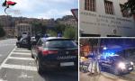 Coppia di Ventimiglia ruba prodotti nel supermercato per centinana di euro