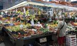 Il mercato coperto di Bordighera spegne 122 candeline sabato prossimo