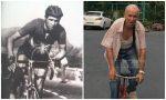 Morto lo storico ciclista di Ventimiglia Piero Gennai