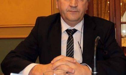Targhe estere: parere contrario del governo a emendamento frontalieri