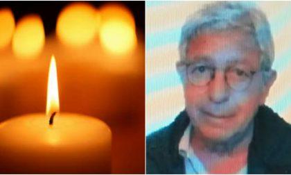 Fissato il funerale di Roberto Vincitorio, vittima di un incidente stradale