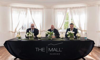 The Mall Sanremo Golf Cup il 9 novembre al Circolo degli Ulivi