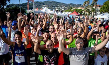 Diano Marina Windfestival ecco i vincitori