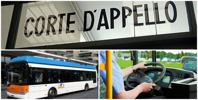 Riviera trasporti perde l'Appello sulle 39 ore settimanali. Vincono i 40 dipendenti