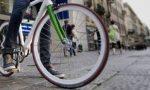 Bordighera: Comune vara capitolato per un servizio di e-bike sul porto