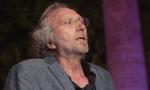Morto il cantautore Alberto Fratini. Oggi i funerali