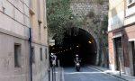 Imperia, Via XXV Aprile e Galleria Gastaldi: al via i lavori. Le modifiche alla viabilità