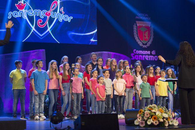 """GEF 2020 presenta un nuovo concorso per i ragazzi: """"Un fiore in cucina"""""""