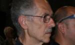 Morto Bruno Pastorelli, storico volontario della Croce Rossa